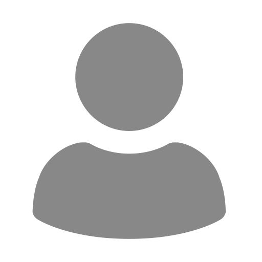 dummy_testimonial_icon