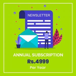 Newsletter-Annual-02