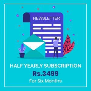 Newsletter-HalfYear